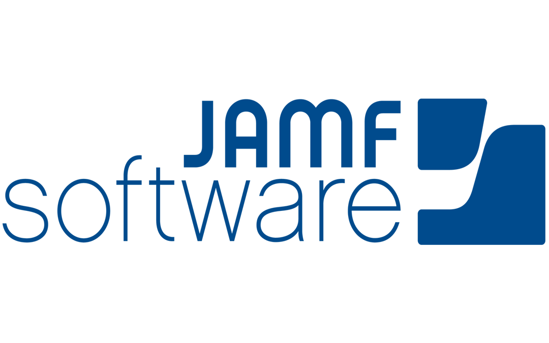Diamond Assets and Jamf Release eBook News