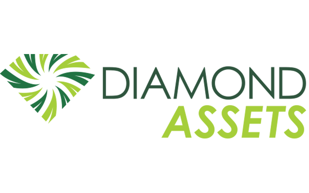 Diamond Assets Hires Vicki Lyons as Chief Alliance Officer
