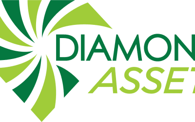 Diamond Assets Hires Top Performing Apple Leader As Senior Vice President of Business Development